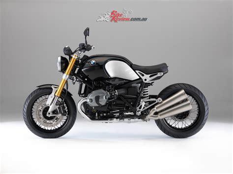 Bmw Classic Motorrad Parts by Bmw Motorrad R Ninet Scrambler Bike Review