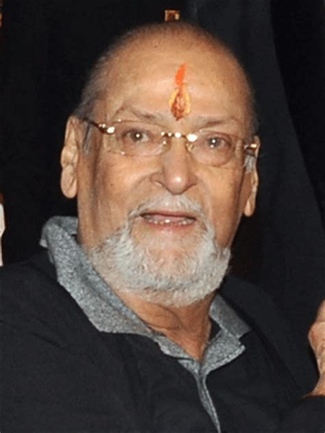 what bollywood actor died this past week bollywood star shammi kapoor the elvis presley of india