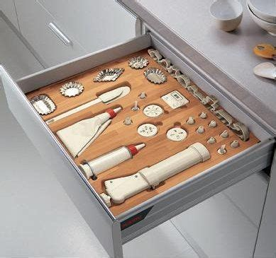 Bathroom Drawer Inserts by 25 Best Ideas About Cutlery Drawer Insert On Style Flatware Storage