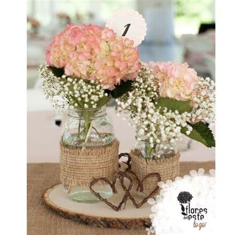 hermoso centro de mesa para boda youtube quot decora tu boda con hermosos centros de mesa quot hortensias