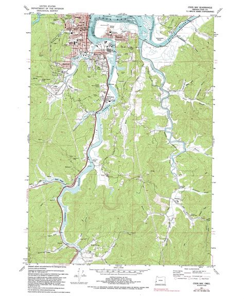 Find Oregon Buy And Find Oregon Maps 28 Images Wallowa Topographic Map Or Usgs Topo 45117e5