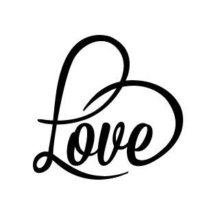 symbol for love zibu symbol for friendship zibu symbol for wisdom wiring