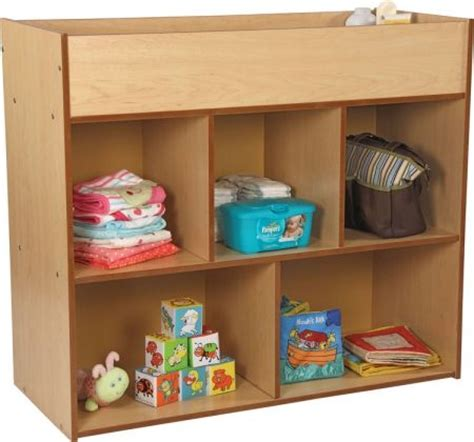 Daycare Changing Tables Pinterest The World S Catalog Of Ideas