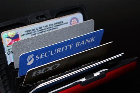 tarjetas cambiar de banco tarjetas de credito cambiar de banco tarjetas de credito