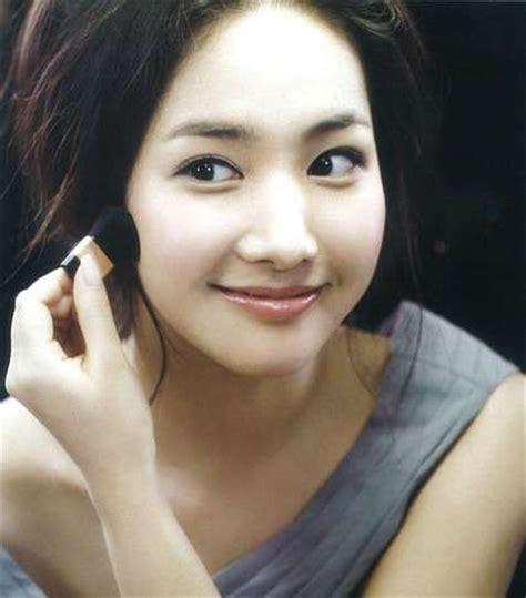 korean actress under 17 top 16 nữ diễn vi 234 n xinh đẹp nhất h 224 n quốc