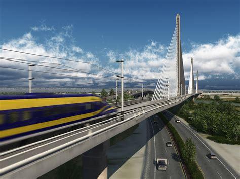 Home Based Interior Design Jobs california high speed rail authority invites interest in