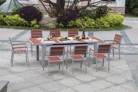 Patio Furniture Fort Wayne Labor Day Clearance Up To 70 Items Indoor Outdoor