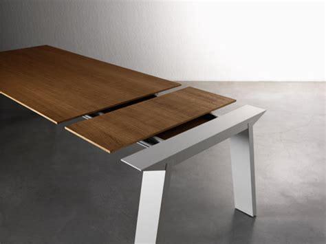 tavoli regolabili in altezza e allungabili tavoli allungabili organizzare un matrimonio arredare