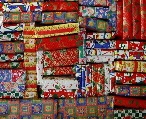 christmas craciun images of christmas gifts
