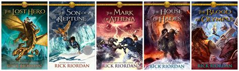 Book Review Gods In Alabama By Joshilyn Jackson by Book Review The Heroes Of Olympus Series By Rick Riordan