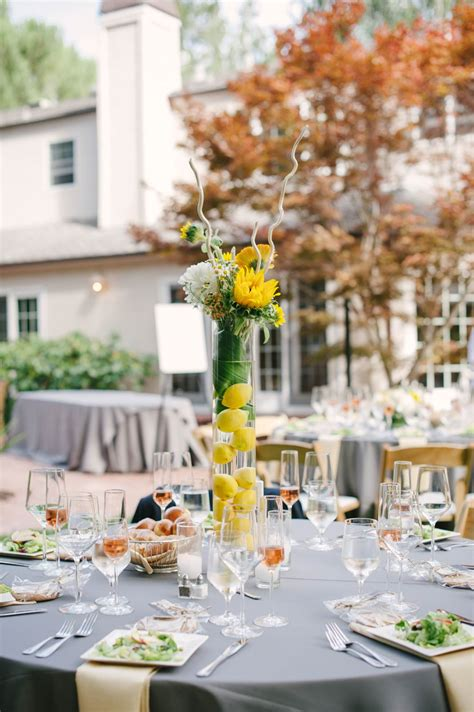 Backyards For Rent For Weddings by Backyards For Rent For Weddings Slim Kitchen Trash Can