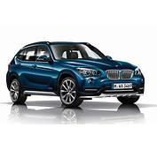 2014 BMW X1  Pictures CarGurus