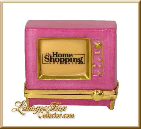 hsn work from home 17 best ideas about hsn shopping network on