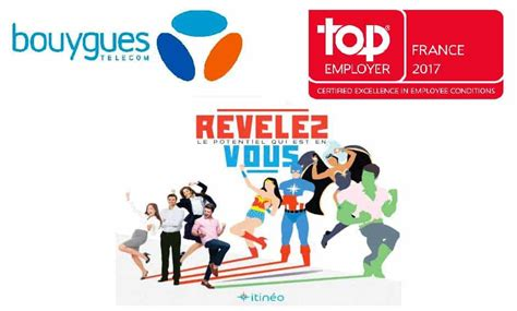 format email bouygues internet fixe bouygues telecom affute son offre adsl