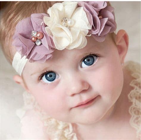imagenes hermosas bebes bebitas mas lindas del mundo imagenes de bebes chistosos