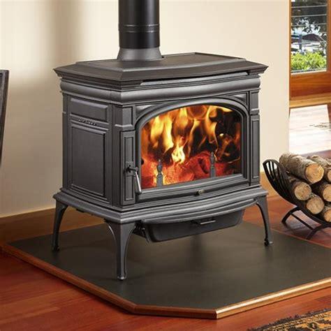 Wood Pellet Fireplaces by Stoves Wood Pellet Gas Shafer S Stove Shop Eureka