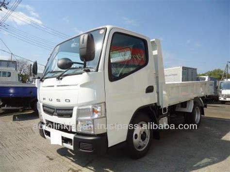 mitsubishi pickup 3 ton 2014 mitsubishi fuso canter dump truck 3 ton tkg fba60