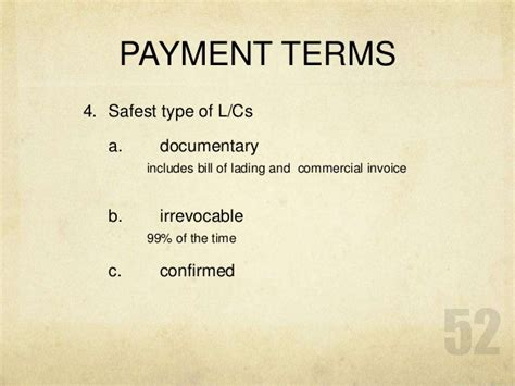 international short term finance