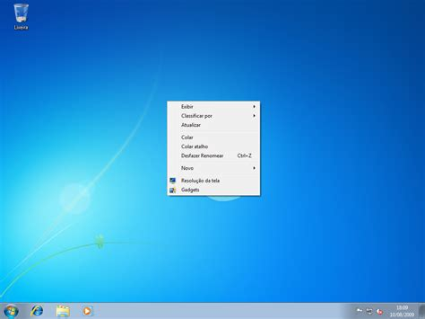 Windows 7 Starter Guide cambiare lo sfondo di windows 7 starter su olibook m1030
