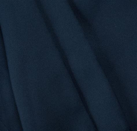upholstery fabric sale uk 100 polyester blue fabric