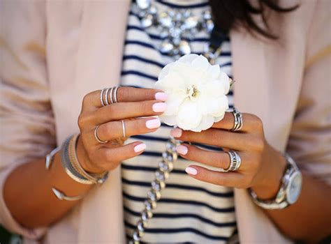 and this accessory found in ring left index finger and comes with meanings of rings on different fingers fashionisers