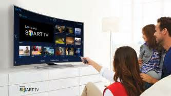 Why you don t need a smart tv tech for anyone