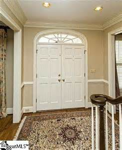 foyer paint color foyers and entryways pinterest