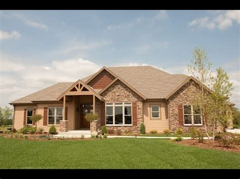 Mba Parade Of Homes by Mba Parade Of Homes 2015