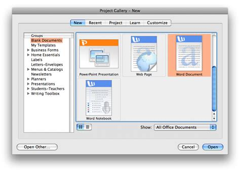Powerpoint Templates For Mac Office 2008 Free Powerpoint Templates For Mac Office 2008 Image Collections Powerpoint Template And Layout
