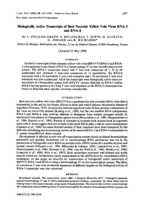 Biologie Des Microorganisms Pdf Editor