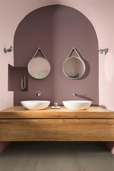 badezimmer deko altrosa badezimmer altrosa porto rosa granitbad with