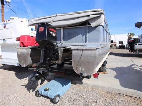 pontoon boats for sale in lake havasu boats for sale in lake havasu city arizona