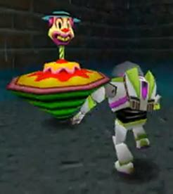 Clow Top clown top wickedpedia fandom powered by wikia