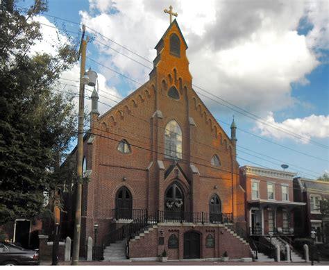 Wonderful Churches In Richmond Virginia #2: 76230269.jpg
