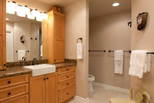 Bathroom Renovation Idea by 25 Best Bathroom Remodeling Ideas And Inspiration
