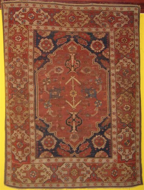 turkish prayer rug turkish prayer rugs the hesperides collection part 1 rugrabbit