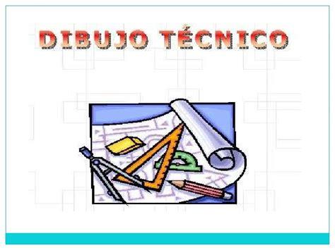 imagenes de caratulas de sistema geometrico proyecto taller de dibujo t 233 cnico