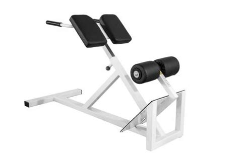 45 degree incline bench 45 degree incline bench 28 images incline dumbbell