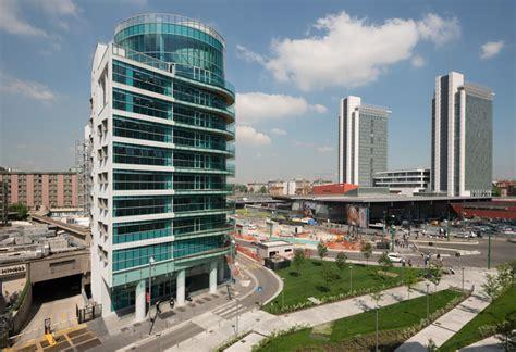 assicurazioni sede centrale nuova sede per uffici a goring straja architects