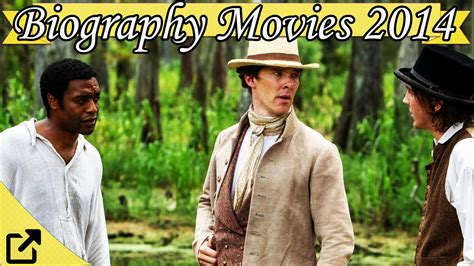 Best Biography Films 2014 | top 20 biography movies 2014 all the time youtube