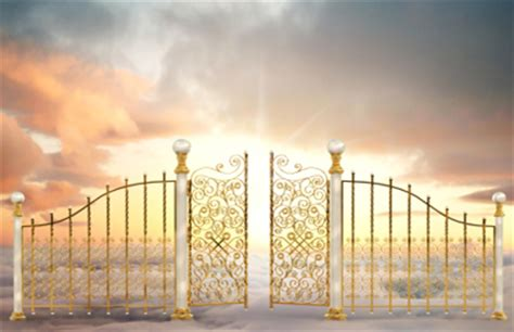 swing wide you heavenly gates the kingdom of god for the whole person soul shepherding