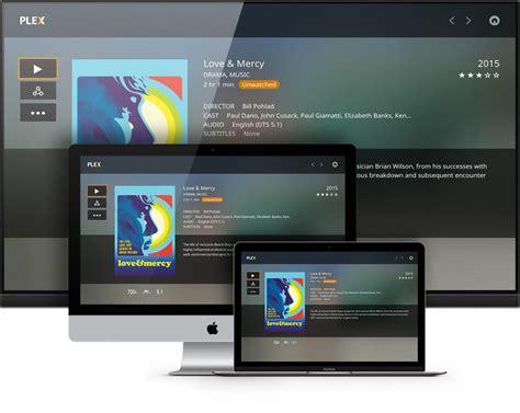 plex android tv plex nu er vi gratis p 229 android tv og andre smart tv recordere dk