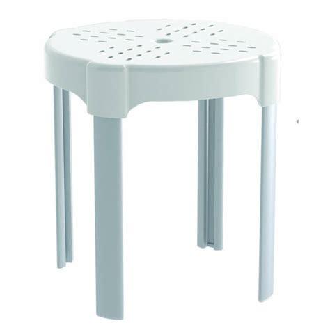 altezza minima bagno altezza bagno top bagno dimensioni mobili bagno with