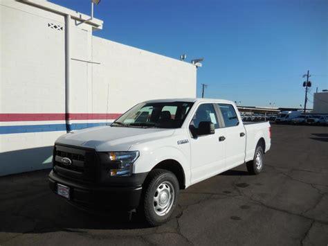 pickup truck  sale  glendale arizona