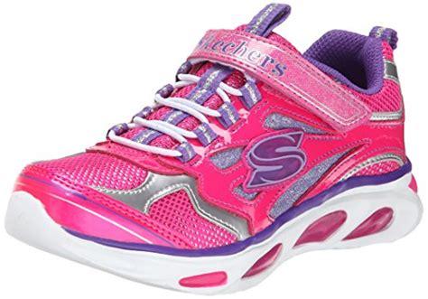 skechers light up sneakers for toddlers skechers blissful light up sneaker jackshibo shoes