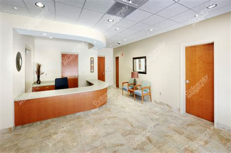 Shelby Crisis And Detox Center by Clear Sky Images Commercial Photography Shelby Crisis Center