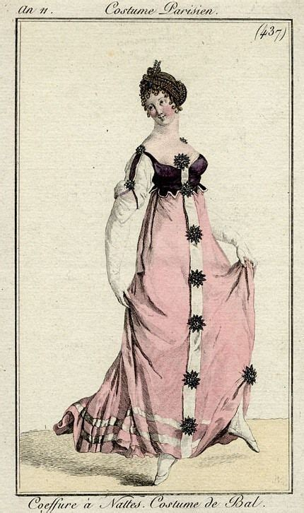 Dear Fashion Ask Fashion 19 by 5757 Best 18th 19th Cent Fashion Plates Images On
