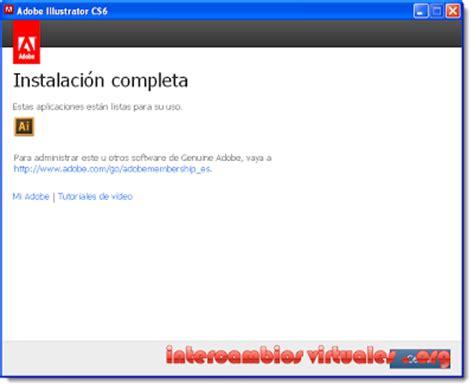 adobe illustrator cs6 v16 0 3 adobe illustrator cs6 v16 0 0 682 multilenguaje espa 241 ol