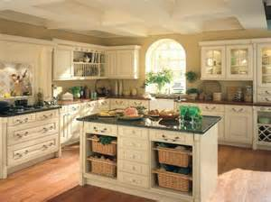 Italian Kitchens by Kitchen Modern Italian Kitchens With White Cabinet