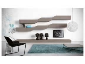 bücherregal modern wohnzimmer und kamin wohnzimmer regal modern